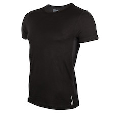 On-One Merino Perform Baselayer Short Sleeve T Shirt 150g
