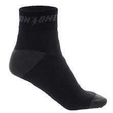 On-One Thinny Coolmax Socks