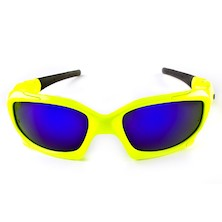 Power Race Maverick Hydrophobic Cycling Glasses