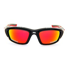 Power Race Phantom Cycling Glasses