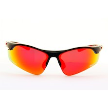 Power Race Stealth Cycling Glasses