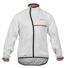 Planet X Aqualight Packable Jacket
