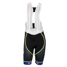 Planet X Team Carnac Women's Bib Short
