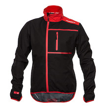 Planet X Echobase Waterproof Jacket