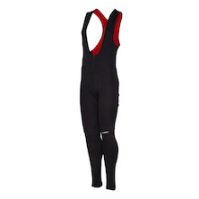 Planet X Echostorm Winter Bib Tights