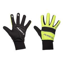 Planet X Hi-Viz Glove