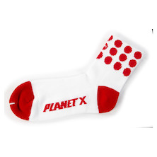 Planet X Coolmax KOM Socks