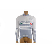 Super Roubaix Long Sleeve Jersey