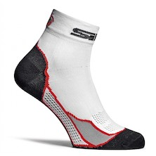Sidi Air Socks