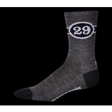 Save Our Soles 29W Merino Wool Socks