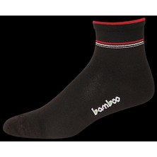 Save Our Soles Bamboo B-Series Coolmax Socks