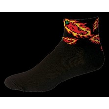 Save Our Soles Caliente Coolmax Socks