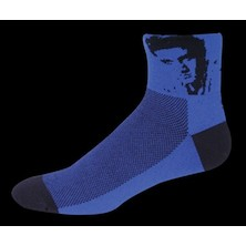 Save Our Soles Hound Dog Coolmax Socks