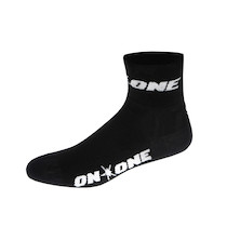 Save Our Soles On-One Merino Socks