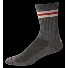Save Our Soles Sock Monkey Coolmax Socks