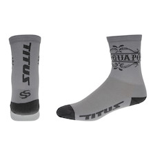 Save Our Soles Titus El Guapo Coolmax Socks