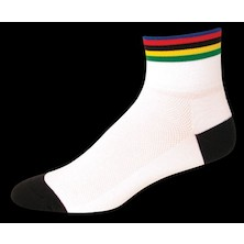 Save Our Soles World Champion Coolmax Socks