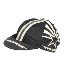 Titus Cotton Cycling Cap