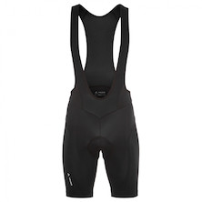 Vaude Active Bib Shorts