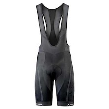 Vaude Advanced Bib Shorts