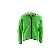Vaude Sodo Windproof Softshell Jacket