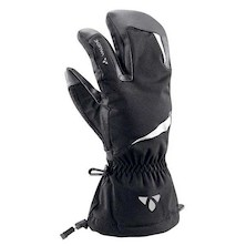 Vaude Syberia Winter Crab Hand Gloves