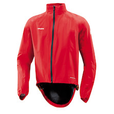 Vaude SE ME Race Sympatex Waterproof Jacket