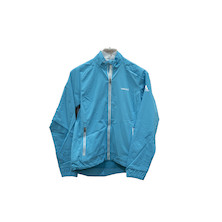 Vaude Women's Windbreaker Ride Jacket
