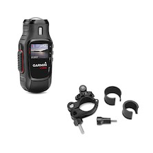 Garmin VIRB Bike Bundle