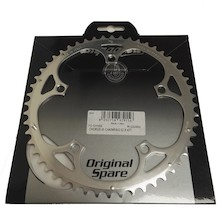 Campagnolo Chorus 52T - 9 Speed Chainring