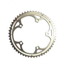 Campagnolo Mirage '07 53x39T Chain Ring - FC-MI153