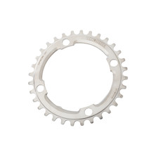 On-One Stainless Chainring