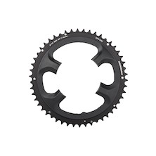 Stronglight Chainring 105 FC-5800 11 speed Compatible