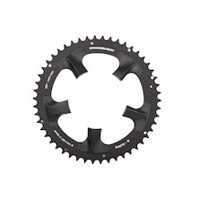 Stronglight Chainring Ultegra FC-6750 10/11 speed Compatible