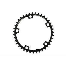 Stronglight Road 9/10 Speed Chainring