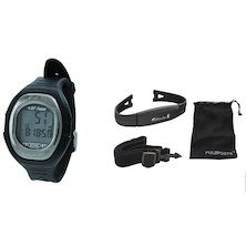 Echowell Special Force SF-1000 Heart Rate Monitor