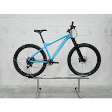 Titus El Chulo 27.5 SRAM GX1 Medium / Baby Blue  Mountain Bike
