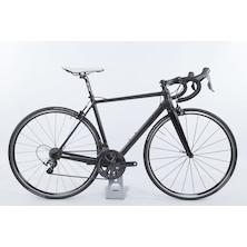 Viner Maxima / Black / Medium / Shimano Ultegra 6800 / Used