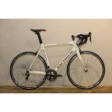 Battaglin Shimano Ultegra 6700 Road Bike White X-Large