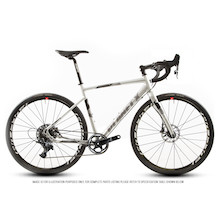 Planet X London SL Road Force 1 Bike