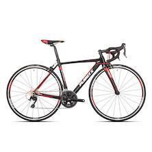 Planet X (Milky) Maratona Shimano 105 5800 Road Bike