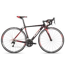 Planet X Maratona Shimano 105 5800 Road Bike
