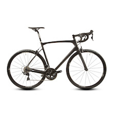 Planet X Pro Carbon EVO Shimano 105 Carbon Road Bike