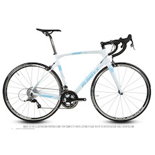 Clearance Bikes   Planet X