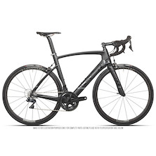 Planet X EC-130E Shimano Ultegra GS Aero Road Bike