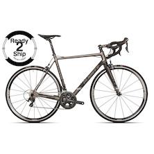 Planet X RT-90 Ultegra 6800 Road Bike