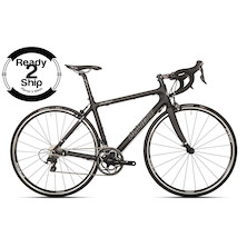 Planet X Pro Carbon Shimano Ultegra 6800 Mix Road Bike