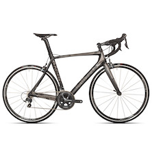 Battaglin Racer Shimano Ultegra 6800 Carbon Road Bike