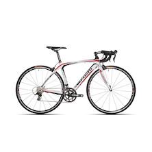 Guerciotti Cartesio Bike
