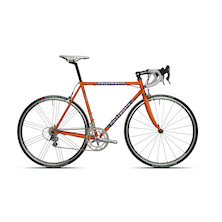 Holdsworth Professional Bike